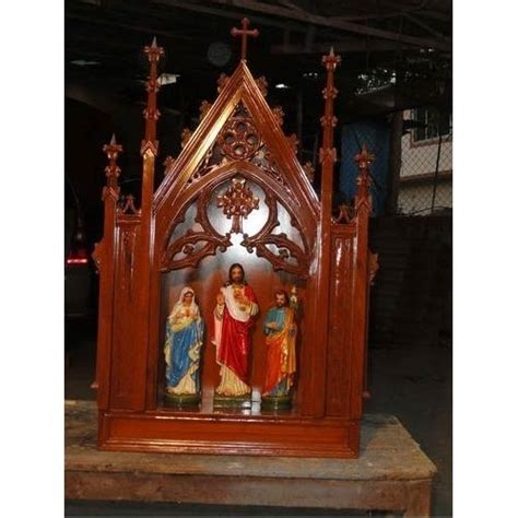 catholic home altar designs www pixshark images