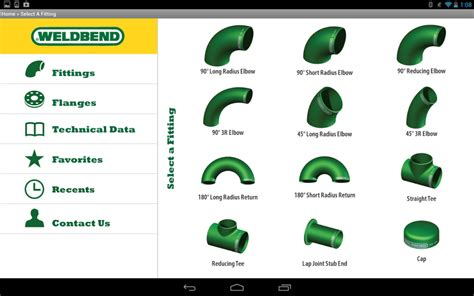 aptoide apkpure weldbend field reference download apk for android aptoide