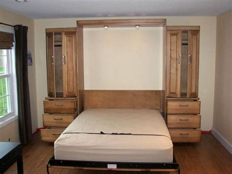 murphy bed ideas simple murphy bed couch ideas suited for small interior