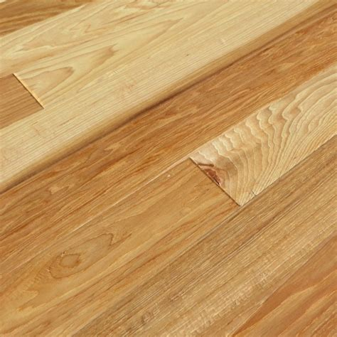 wood floor stripping products 28 images boen home 3 strip oak american onflooring real