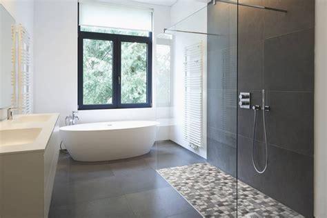 bathroom realizations multimedia bati orient import