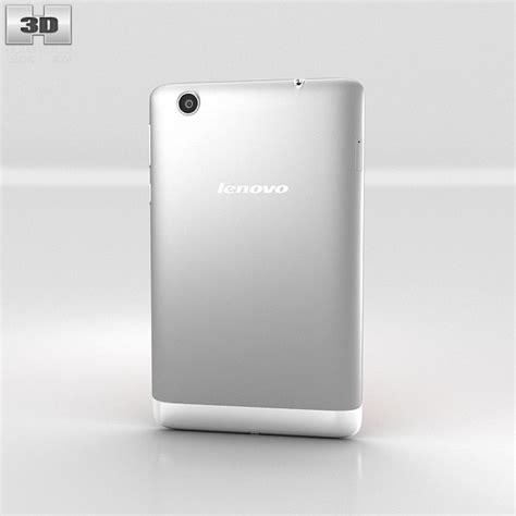 Tablet Lenovo Ideatab S5000 lenovo ideatab s5000 3d model hum3d