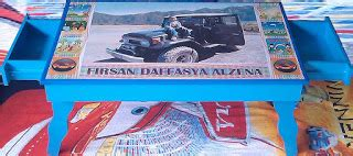 Meja Lipat Murah Malaysia meja belajar lipat cars mejabelajarlipat jual meja