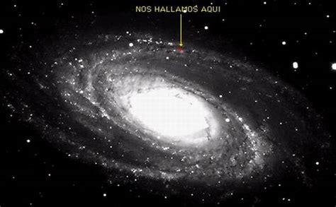 imagenes del universo a blanco y negro el origen del universo p 225 gina 2 monografias com