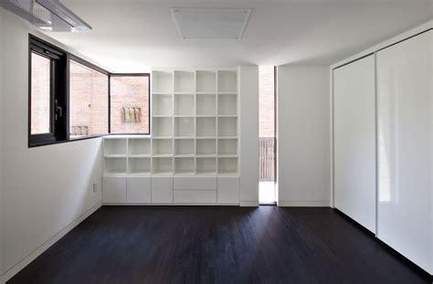 Hermoso  Cuadros De Interiores #7: Recibidores-modernos.jpg