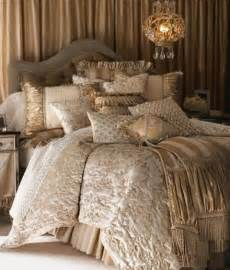 Luxury Bedroom Linens Designer Luxury Bedding Sets Bedroom Decor Ideas