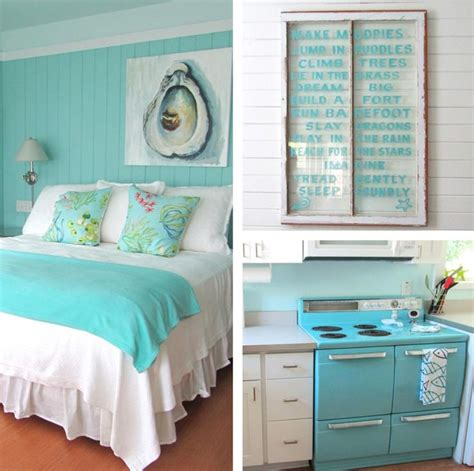 beach themed home decor ideas beach house decor house makeover ideas pinterest