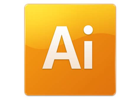adobe illustrator cs6 requirements adobe illustrator portable cs6 free download computer