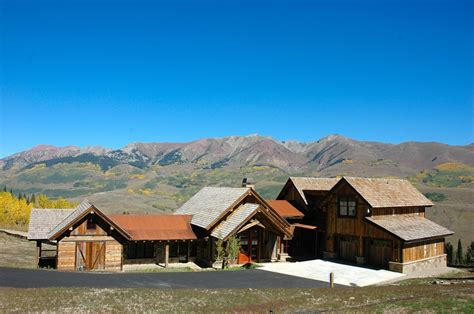 Kw Luxury Homes International Ebner Joins Kw Luxury Homes International In Crested Butte Co