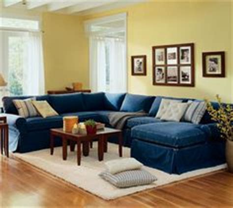 denim furniture living rooms 1000 ideas about denim sofa on home and chairs