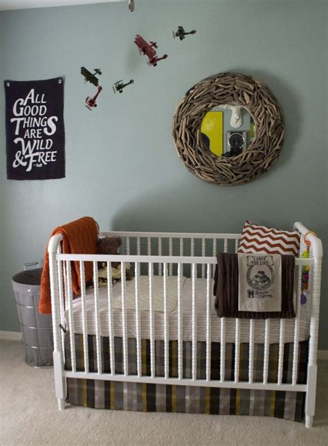 Lind Crib White by 25 Best Ideas About Lind Crib On