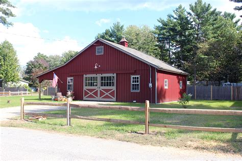 Sheds In Nh by Home Built Out Of Barns Studio Design Gallery Best