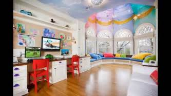 Home Daycare Ideas For Decorating Simple Home Daycare Decor Ideas