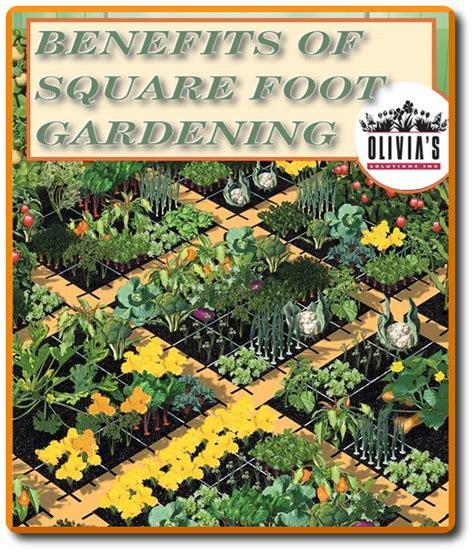 Definition Of Landscape Gardening Square Foot Gardening Benefits