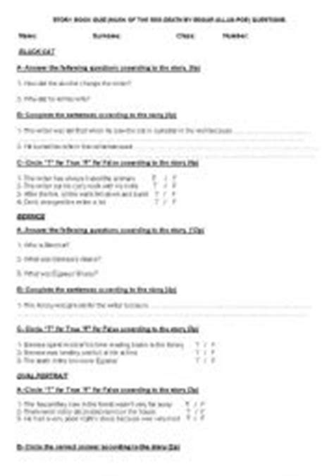 Masque Of The Worksheet by Wilson Reading Worksheets Worksheets Releaseboard Free