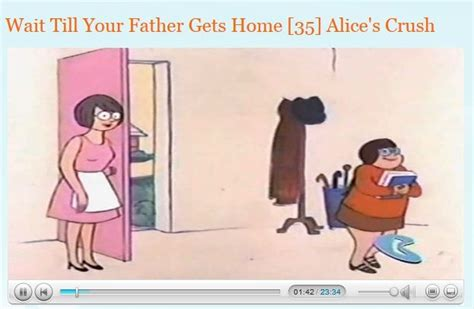 1000 images about wait till your gets home on