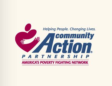 contact us united community action network national network of community action 171 knoxville knox