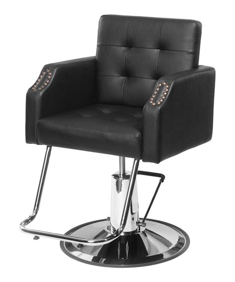 saloon chair antica styling chair
