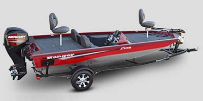 ranger boats value 2014 ranger boats tournament series rt178 price used