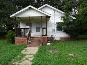we buy houses greenville sc we buy houses fast as is and pay top dollar