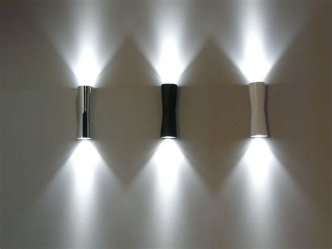 wall light decoration home cinema lighting wall sconces home theater homes
