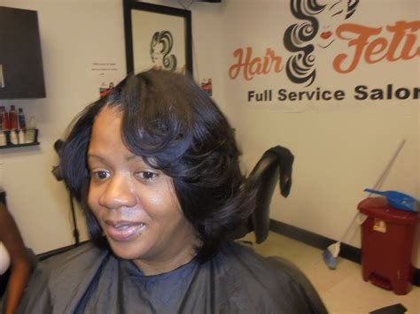 sew ins age appropriate long sew ins hair styles hairstyle sew ins age appropriate long sew ins hair styles