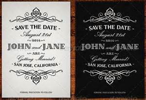 Save This Date Template by Free Printable Save The Date Card Templates