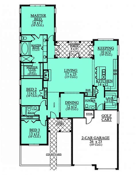 home maintenance service plans 1000 images about home repair maintenance plans on