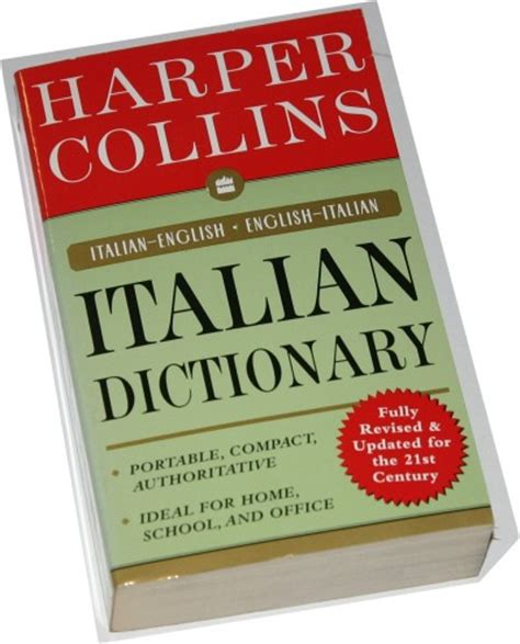 collins italian to english keshamalychev collins dictionary italian english free download