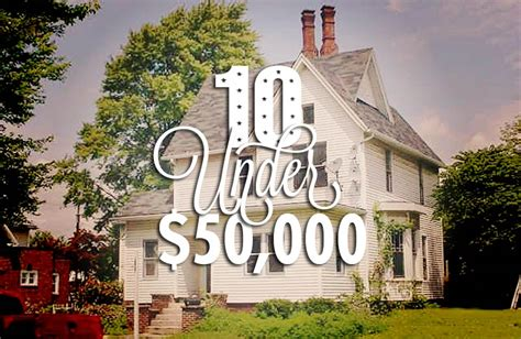 houses for sale under 50000 10 houses under 50 000 march 2014 edition part 2 circa old houses old houses