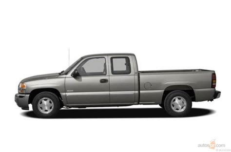 auto manual repair 2011 gmc sierra seat position control service manual how to replace 2006 gmc sierra hybrid window switch 2005 gmc sierra reviews