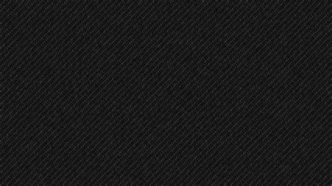 black hd hd black background 30 desktop wallpaper