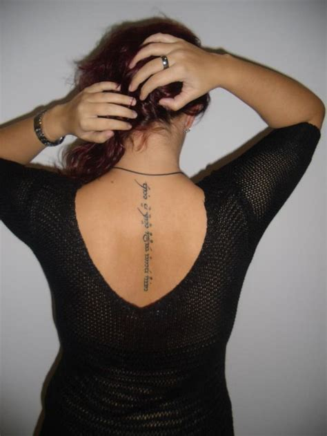 back tattoos for women back fonts for tattoos