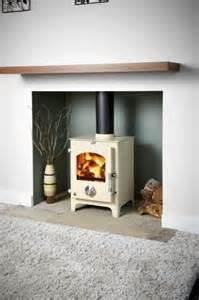 25 best ideas about log burner on wood burner