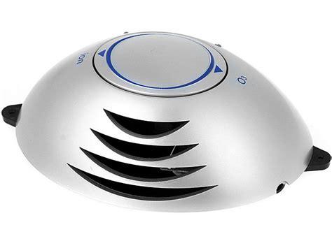 what does an ionizer do on a tower fan ioniz 233 r do infrasauny infrakabiny ioniz 225 tor nap 225 jen 237