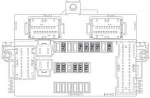 e500 mercedes battery location e500 wiring diagram free