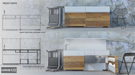 Micro Kitchen Design micro kitchen design ideas home design