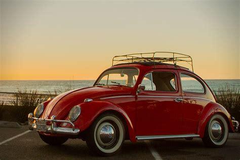 vintage volkswagen vintage volkswagen beetle omgetoverd tot klassieke