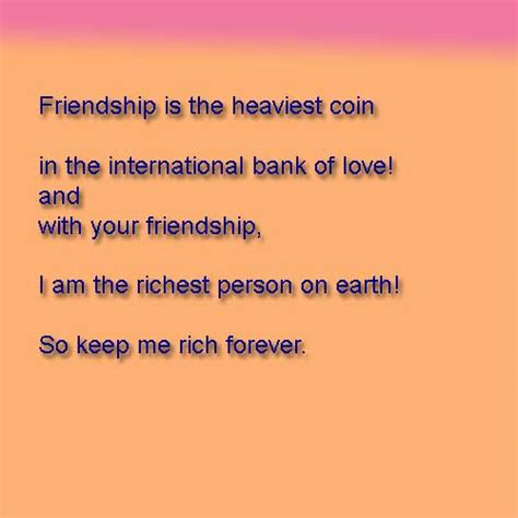 friendship sms funny jokes in english