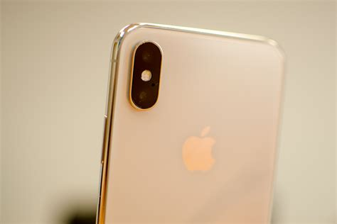 known apple iphone x problems and how to fix them digital trends