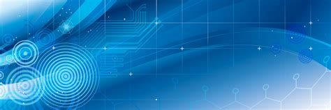 background information information and communication technology background