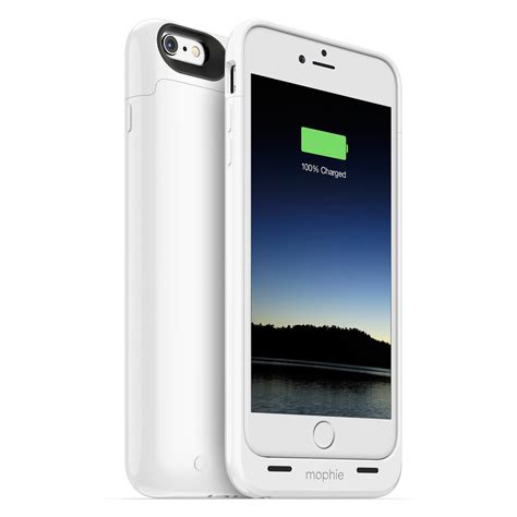 Mophie Giveaway - mophie juice pack air for iphone 6 giveaway closed g style magazine