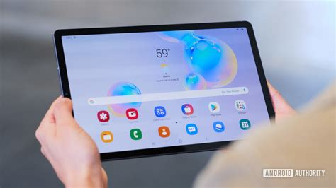 Samsung Galaxy Tab S6 Event by Samsung Galaxy Tab S6 On Really Great And Expensive