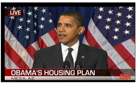 first time home buyer obama plan barack obama s new mortgage deal jg real estate jg