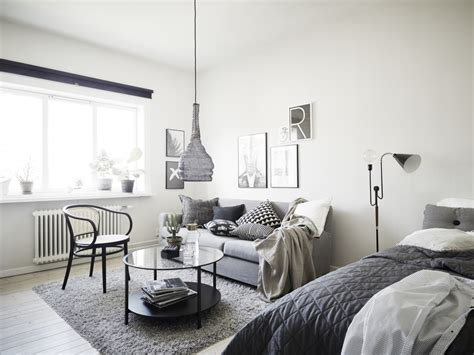 one room living what colour goes with grey sofa grey couch accent colors