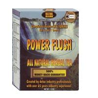 Power Flush Detox Pills by Whole Detox For Pass Passing The Test Beat A
