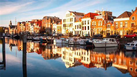 Que Faire 224 Rotterdam Nos Meilleures Adresses