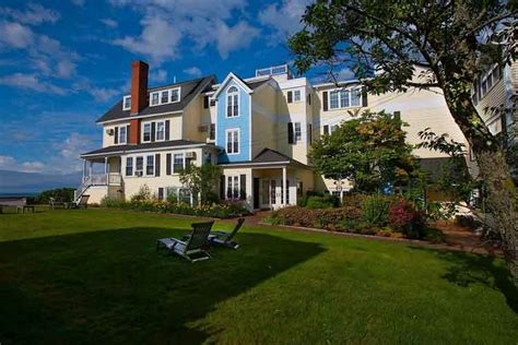 the house kennebunk me the house kennebunkport house decor ideas