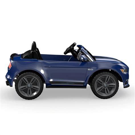 power wheels mustang gt julio cezar kronbauer s ford mustang gt el 233 trico