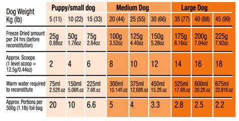 puppy feeding amount puppy feeding amount chart merry photo